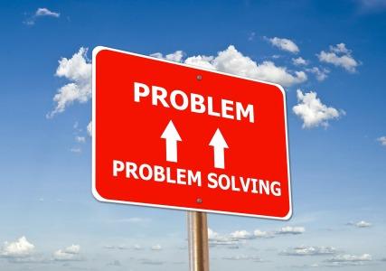 problem-98377_1920