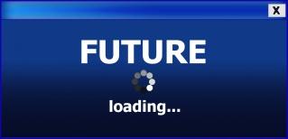 download-future